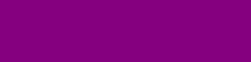 Logo-disain