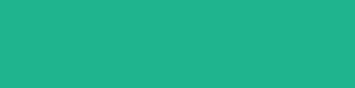 Logo disain roheline
