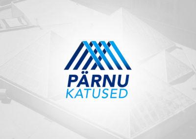 Logo disain